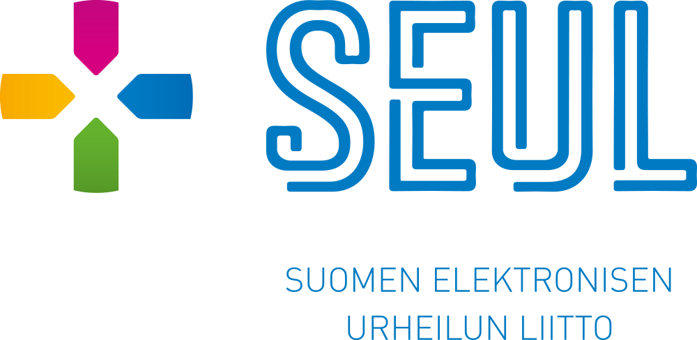 Suomen elektronisen urheilun liitto (SEUL ry)